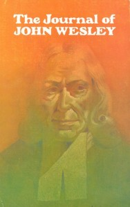the-journal-of-john-wesley
